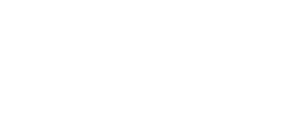 Global Creative Group